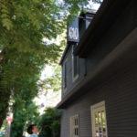 Louisville Trip :: Day 1 :: 610 Magnolia