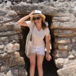 Auf Wiedersehen! – Travel Essentials