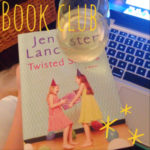 Book Club Entertaining