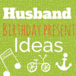 Hubby Birthdays