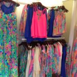 Lilly Pulitzer Fall 2014 New Arrivals!