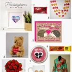 Valentine's Day Gift Guide Under $40