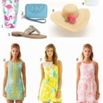 Carolina Cup & 2015 Lilly Picks!