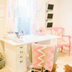 Home Sourcing Guide: #GirlBoss Office