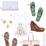 My Picks: Tory Burch Spring Event (up to 30% off)