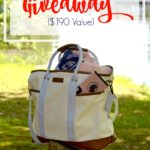 All-American Weekend with Southern Proper (+ Giveaway!)
