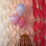 """Sully's """"Babies Who Brunch"""" 1st Birthday Party!"""