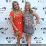 A Night Out with Bonefish (+ Win A $50 Gift Card)