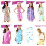 Lilly Pulitzer After Party Sale Update!
