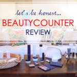 Have You Tried Beautycounter?
