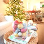 Welcome Home Wednesday: Holiday Home Tour!