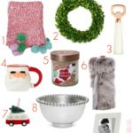 Welcome Home Wednesday: Target Home Gift Ideas
