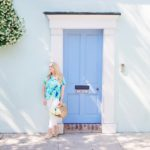 Five on Friday: The Perfect White Dress + More!