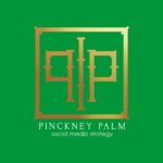 I've Launched My Own Company! Introducing Pinckney Palm…