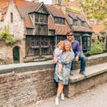 A Weekend in Brugge, Belgium :: Our Top 10 List