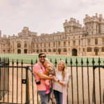 Quick Trip from London :: Windsor Castle