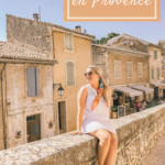 Provence, France 5-Day Itinerary