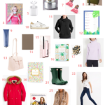 Ultimate Gals Christmas List (+Black Friday Sales Still Going!)