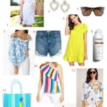 Summer Wish List!