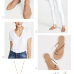Six Shopbop Sale Staples