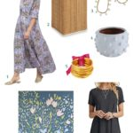 Friday Favorites: July 24 Edition